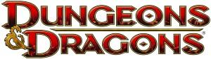 Dungeons&DragonsArt2