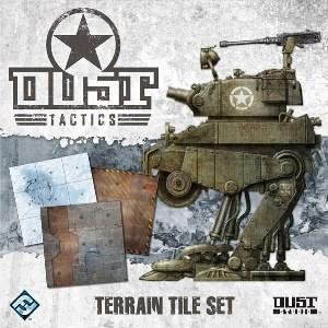 Dust Tactics03