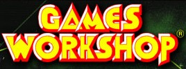 gamesworkshop logo