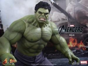 hot toys hulk01
