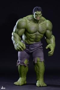 hot toys hulk02