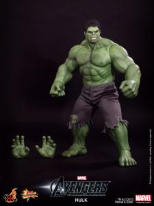 hot toys hulk03