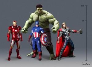hot toys hulk04