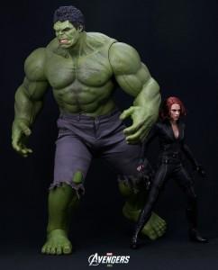hot toys hulk05