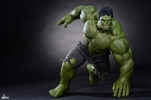 hot toys hulk06