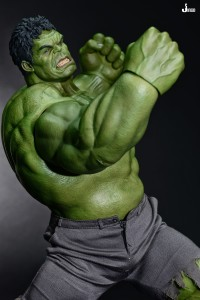 hot toys hulk07