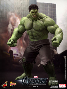 hot toys hulk08