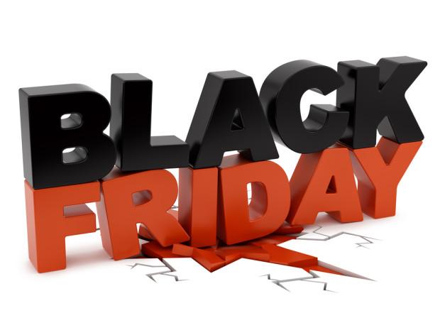 Huge Black Friday Sale Is Here Alien Worlds