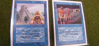 MTG MAGIC BIG BOYS! HUGE COLLECTION JUST IN!