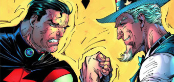 NEW COMIC RELEASES FOR 2/18/15