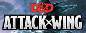 D&D ATTACK WING TOURNAMENT! @ ALIEN WORLDS | San Antonio | Texas | United States
