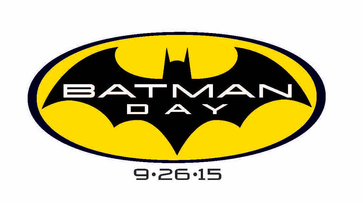 Batman Day Coming To Alien Worlds 92615 Alien Worlds